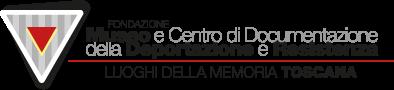 Museo dei Deportati